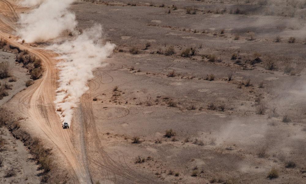 CaseyCurrie_Baja500_Mexico_051.jpg