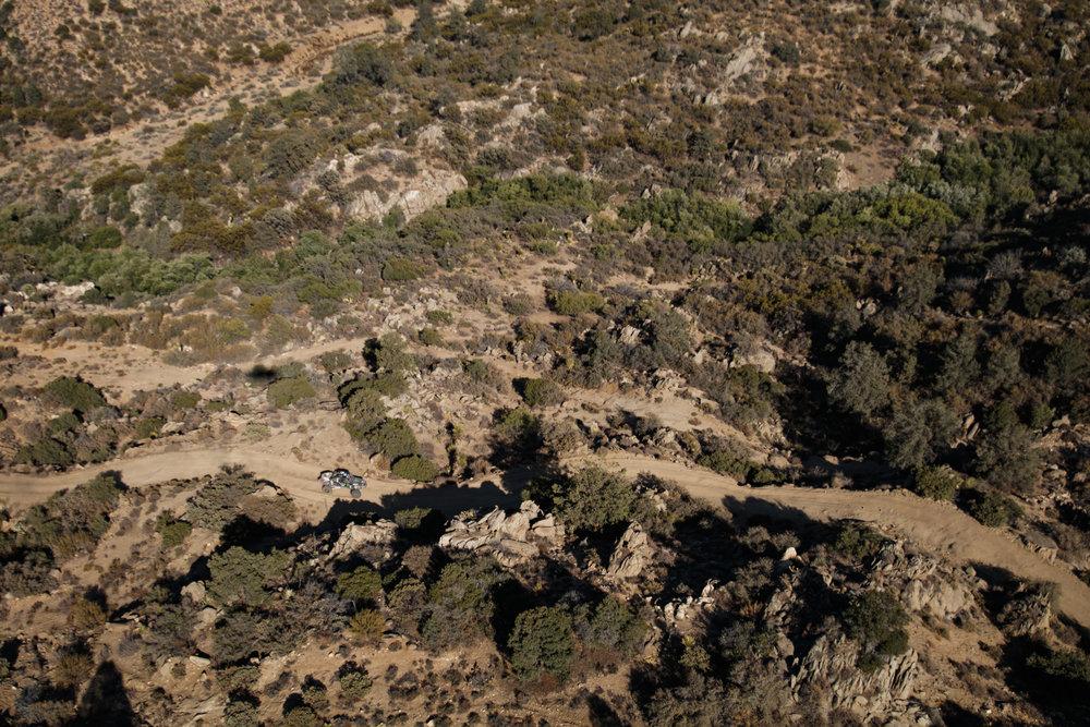 CaseyCurrie_Baja500_Mexico_065.jpg
