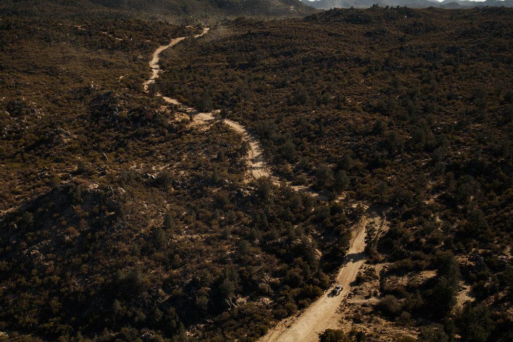 CaseyCurrie_Baja500_Mexico_066.jpg