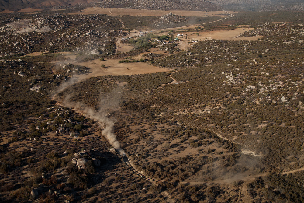 CaseyCurrie_Baja500_Mexico_070.jpg