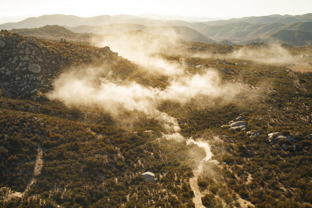 CaseyCurrie_Baja500_Mexico_072.jpg