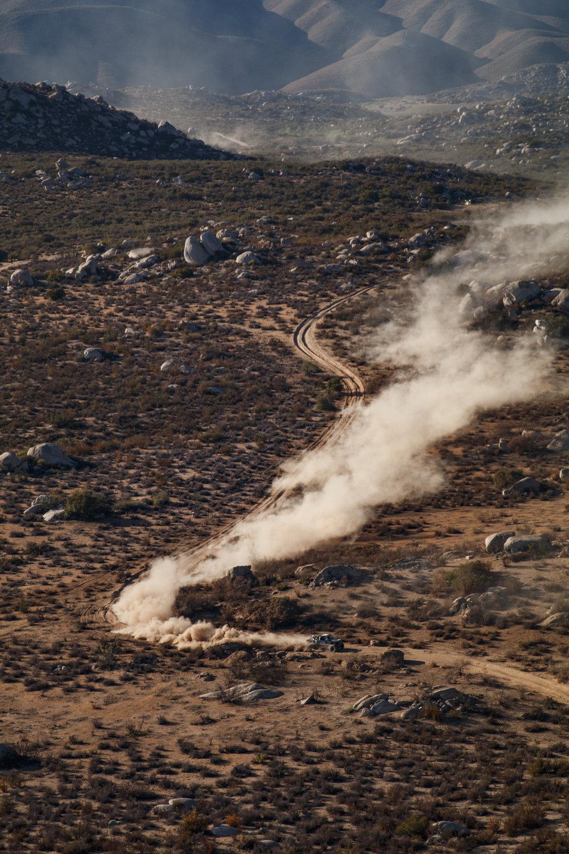 CaseyCurrie_Baja500_Mexico_075.jpg