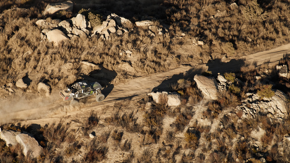 CaseyCurrie_Baja500_Mexico_079.jpg