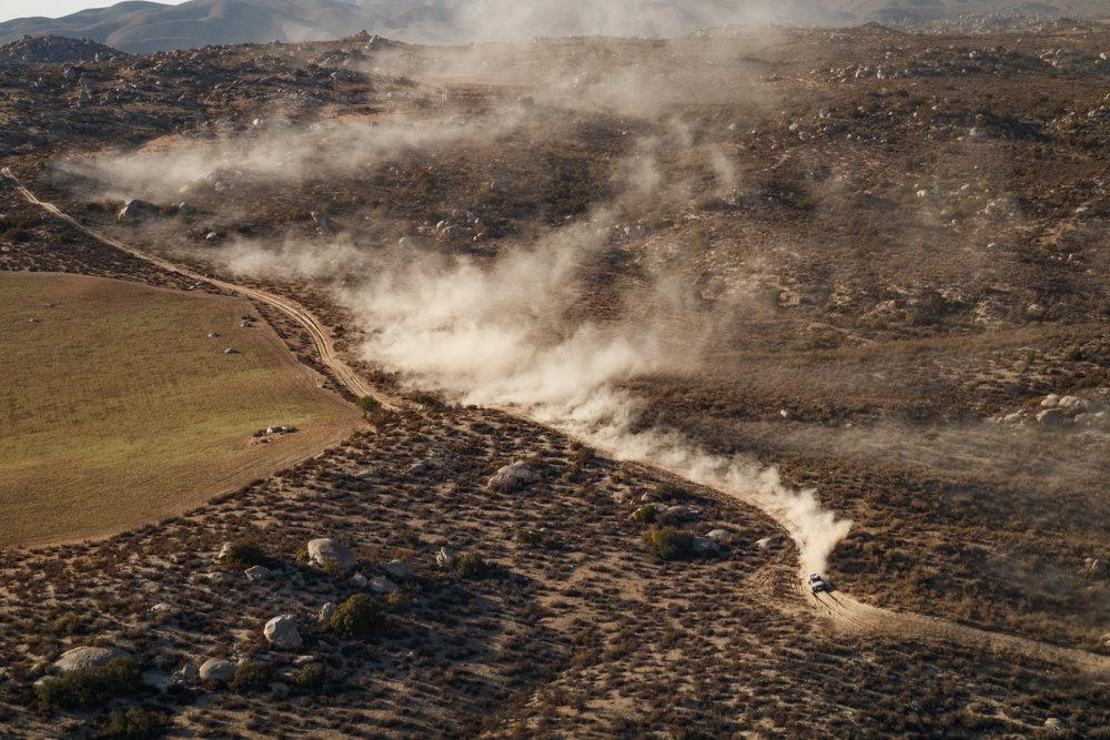 CaseyCurrie_Baja500_Mexico_080.jpg