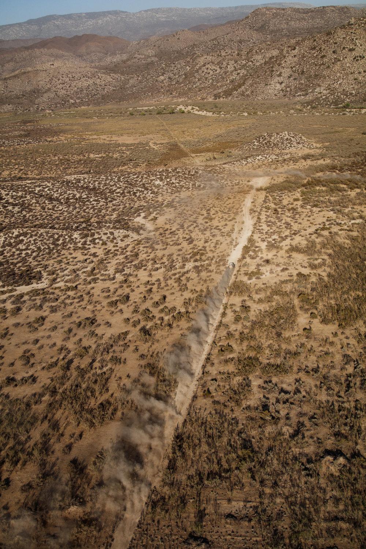 CaseyCurrie_Baja500_Mexico_081.jpg