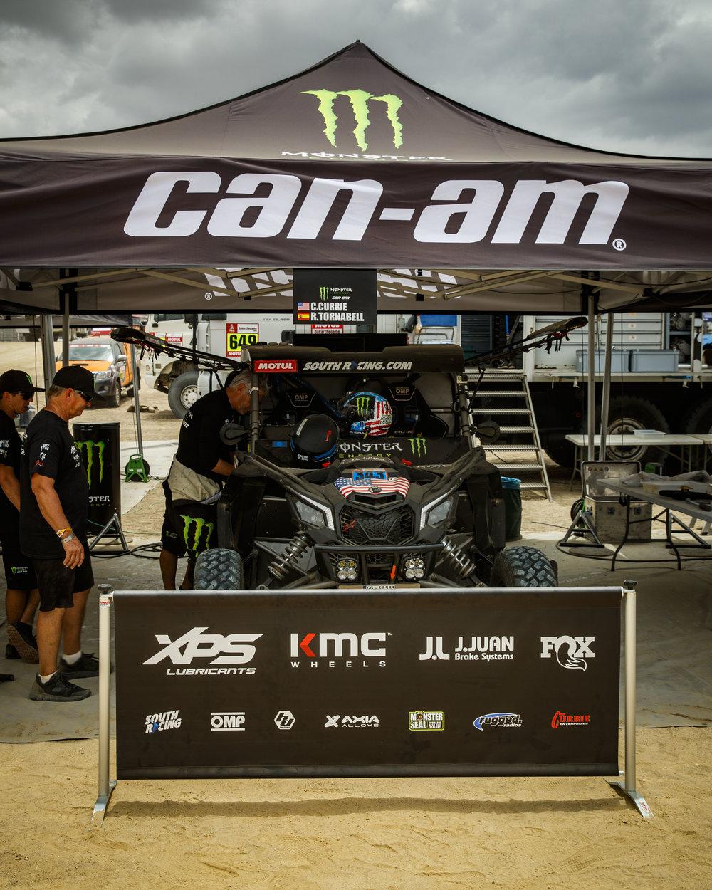 CaseyCurrie_Dakar_PiscoPeru_Stage1_CanAm_4X5_001.jpg