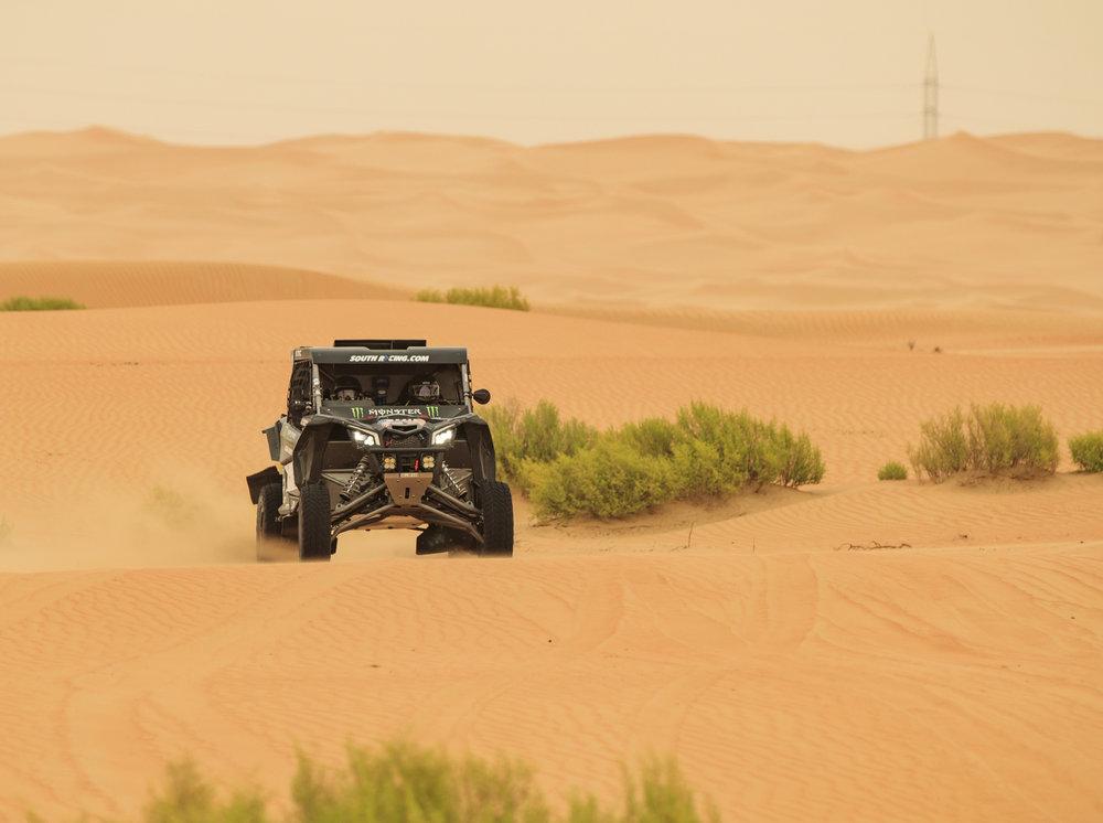 CaseyCurrie_AbuDhabiDesertChallenge_Rally_Stage1_Can-Am_001.jpg