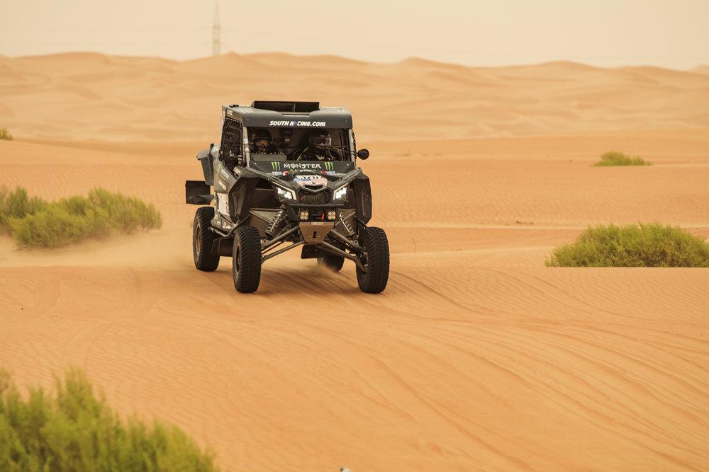 CaseyCurrie_AbuDhabiDesertChallenge_Rally_Stage1_Can-Am_002.jpg