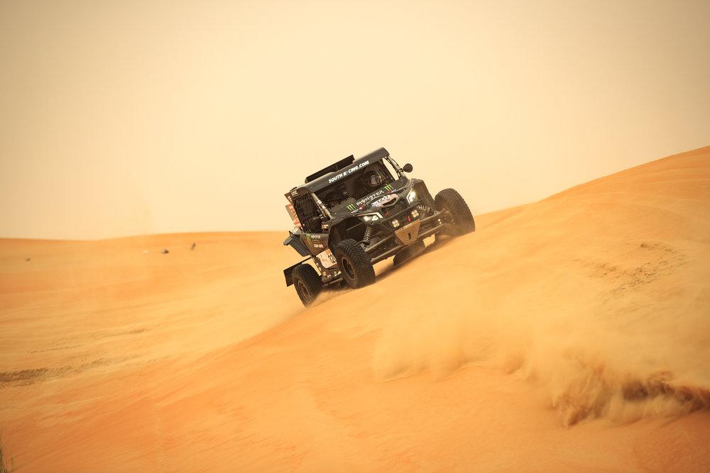 CaseyCurrie_AbuDhabiDesertChallenge_Rally_Stage4_Can-Am_002.jpg