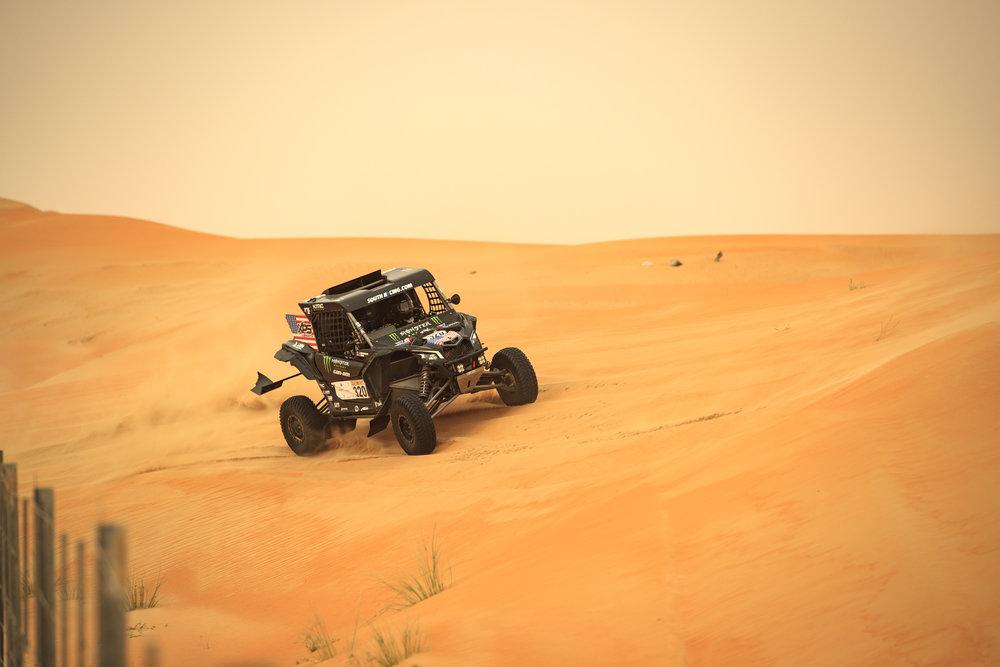 CaseyCurrie_AbuDhabiDesertChallenge_Rally_Stage4_Can-Am_001.jpg