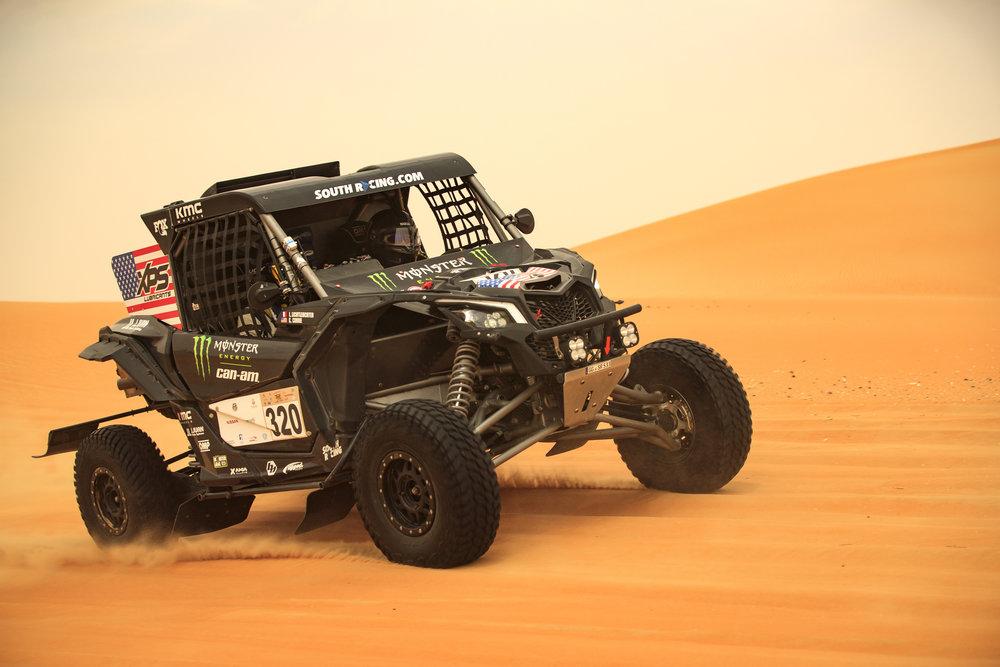 CaseyCurrie_AbuDhabiDesertChallenge_Rally_Stage4_Can-Am_004.jpg