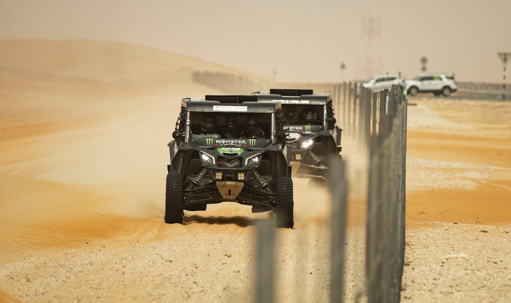 CaseyCurrie_AbuDhabiDesertChallenge_Rally_Stage4_Can-Am_009.jpg