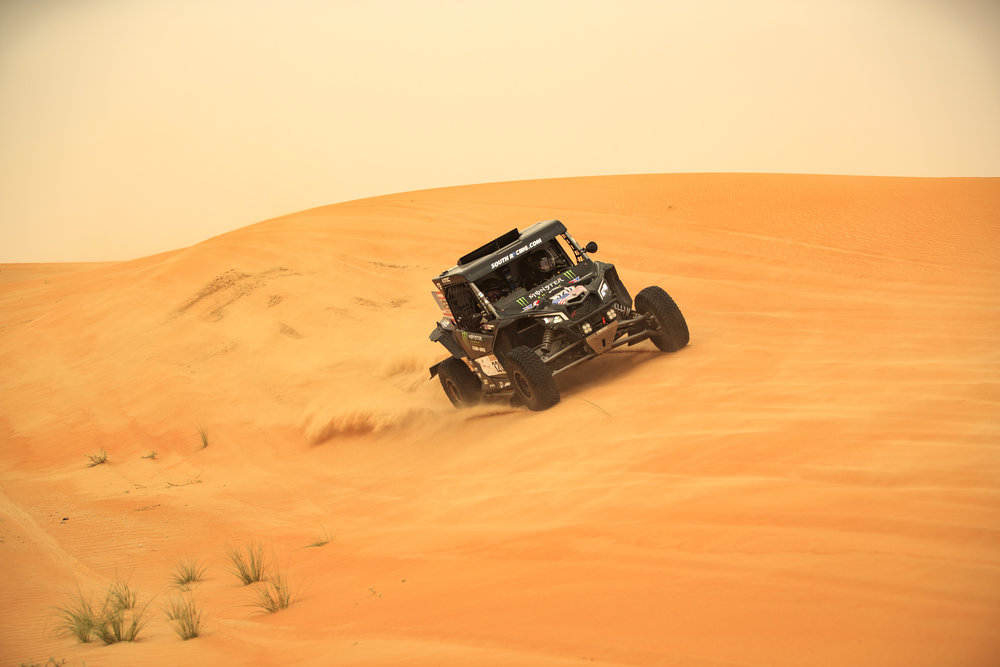 CaseyCurrie_AbuDhabiDesertChallenge_Rally_Stage4_Can-Am_003.jpg
