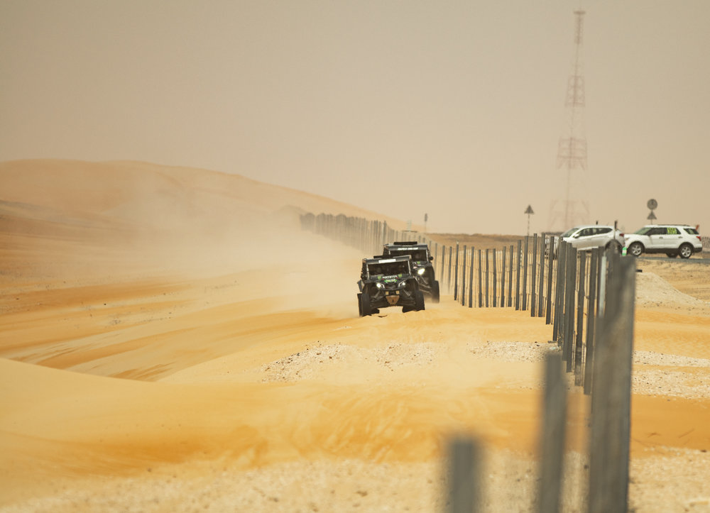 CaseyCurrie_AbuDhabiDesertChallenge_Rally_Stage4_Can-Am_008.jpg
