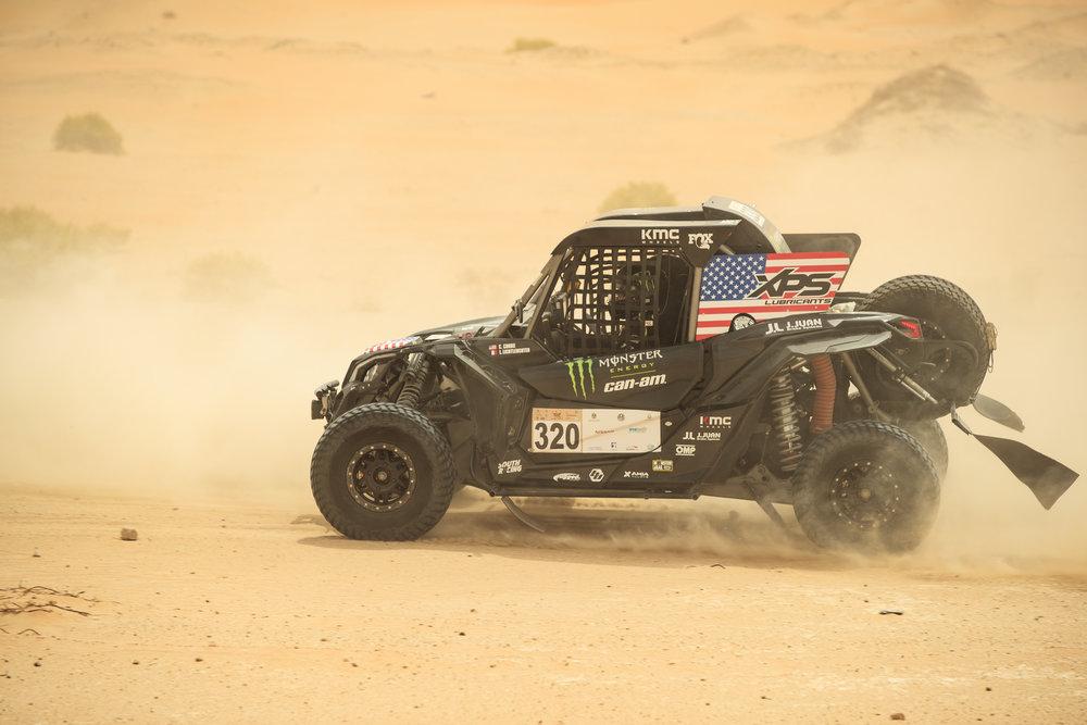 CaseyCurrie_AbuDhabiDesertChallenge_Rally_Stage5_Can-Am_004.jpg