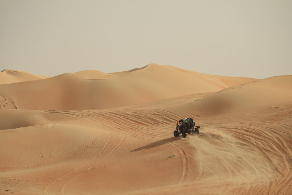 CaseyCurrie_AbuDhabiDesertChallenge_Rally_Stage5_Can-Am_008.jpg