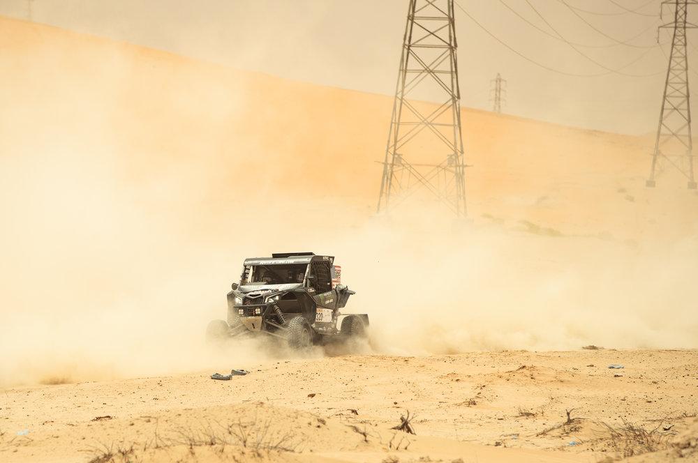 CaseyCurrie_AbuDhabiDesertChallenge_Rally_Stage5_Can-Am_002.jpg