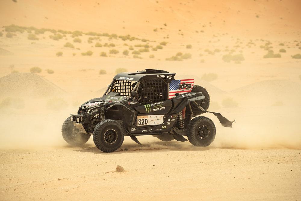 CaseyCurrie_AbuDhabiDesertChallenge_Rally_Stage5_Can-Am_003.jpg