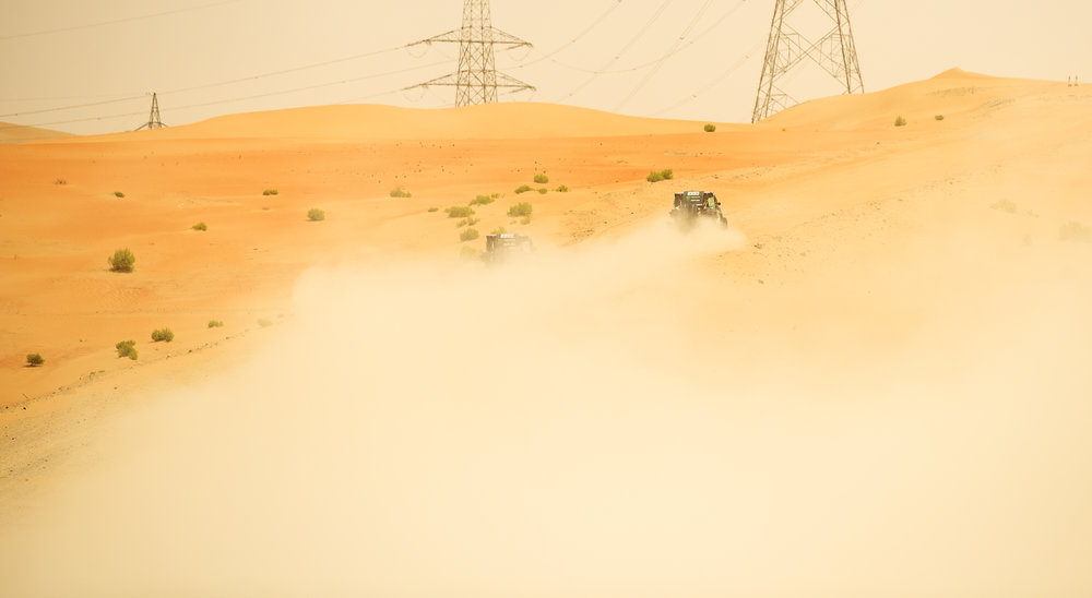 CaseyCurrie_AbuDhabiDesertChallenge_Rally_Stage5_Can-Am_006.jpg