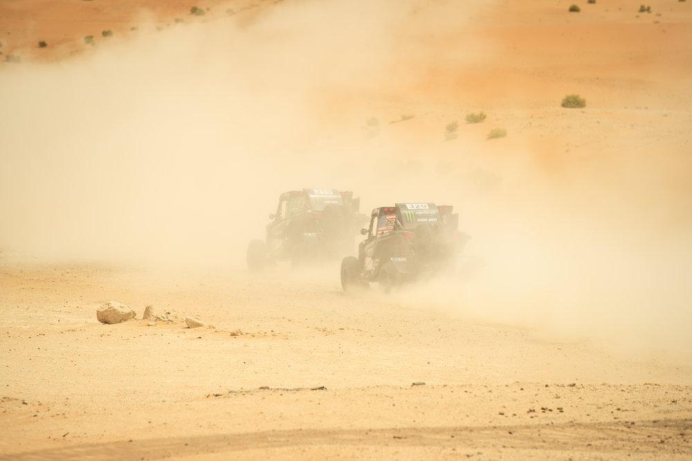 CaseyCurrie_AbuDhabiDesertChallenge_Rally_Stage5_Can-Am_005.jpg