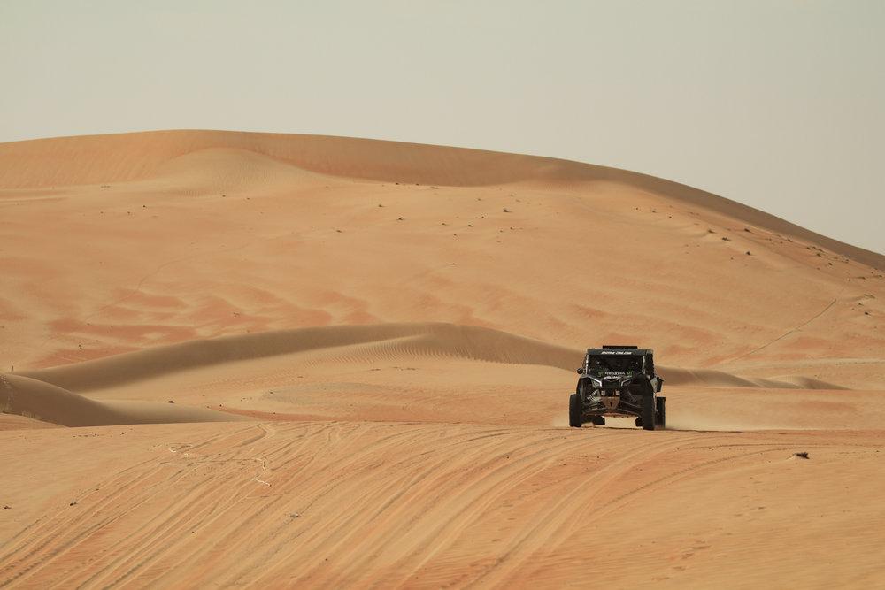 CaseyCurrie_AbuDhabiDesertChallenge_Rally_Stage5_Can-Am_007.jpg