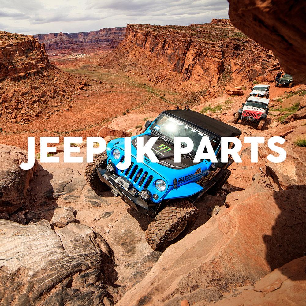Jeep JK Example Photo v1.jpg