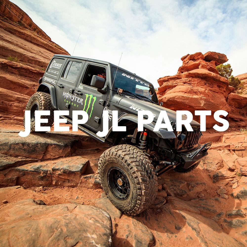 Jeep JL Example Photo v1.jpg