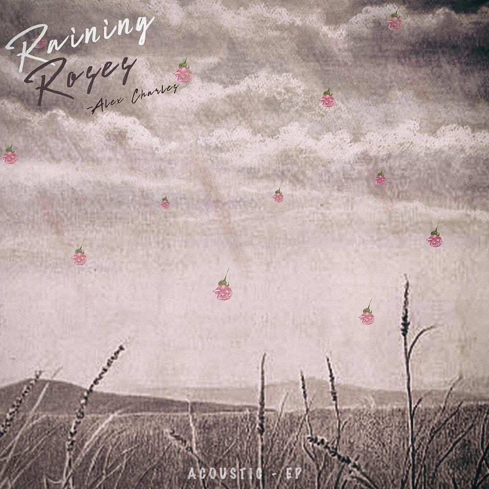 alex-raining-flowers-ac.JPG
