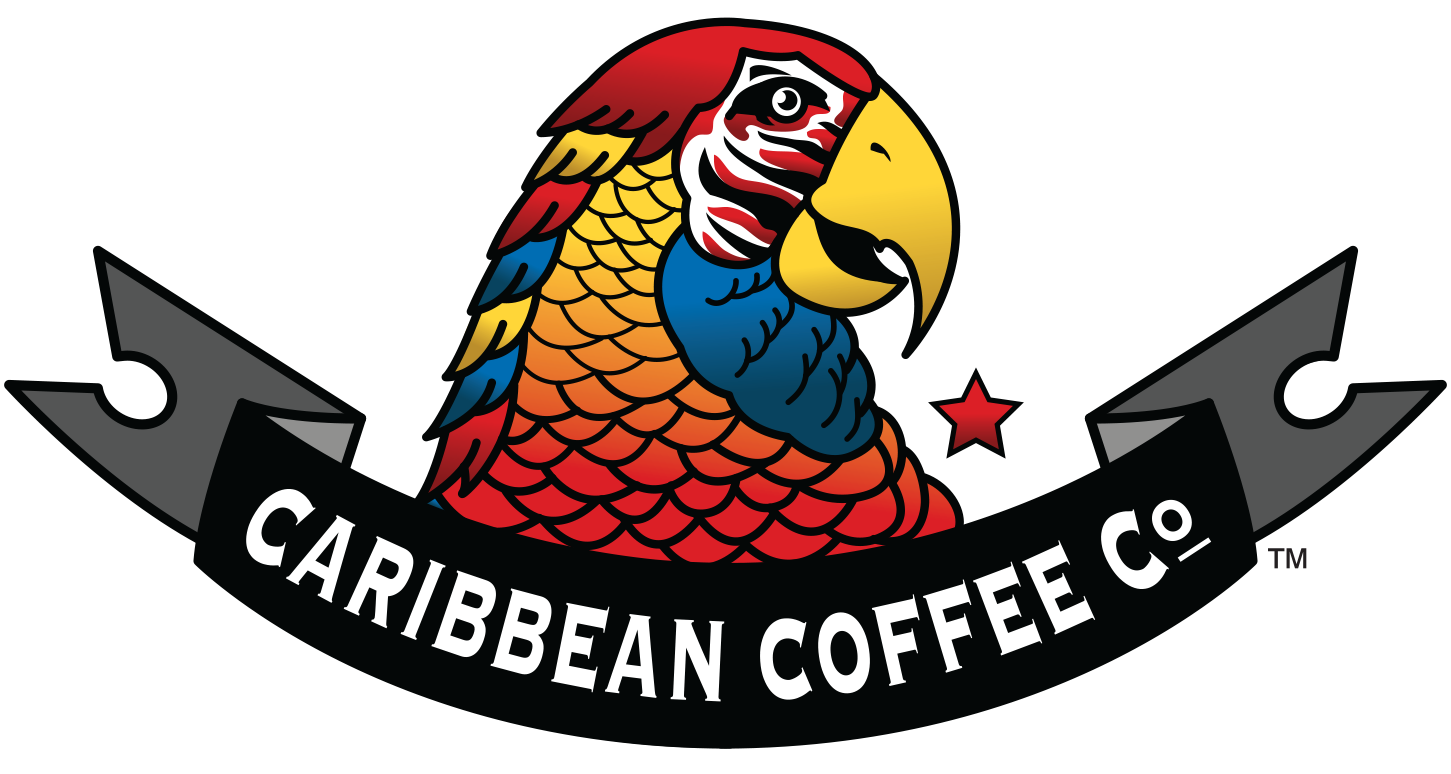 Caribbean Coffee Company - Specialty Roasted Coffee
