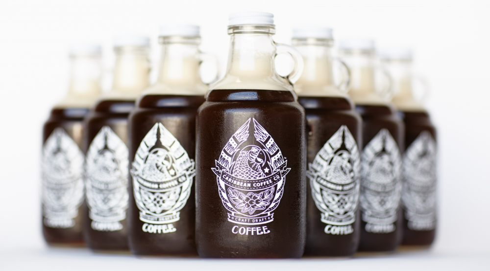 CCC growlers.png
