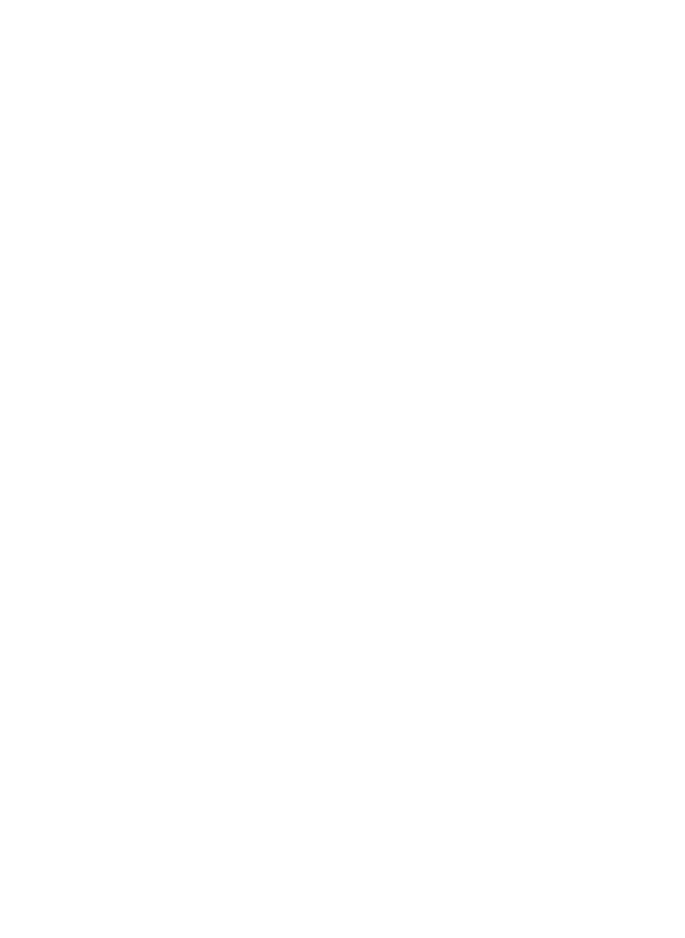 Krav Fit - Arkansas Krav Maga