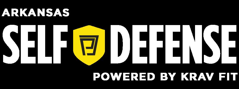 Arkansas Self Defense.png
