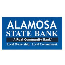 Alamosa State Bank
