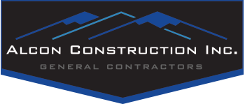 Alcon Construction, Inc.