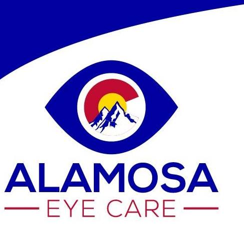 Alamosa Eye Care