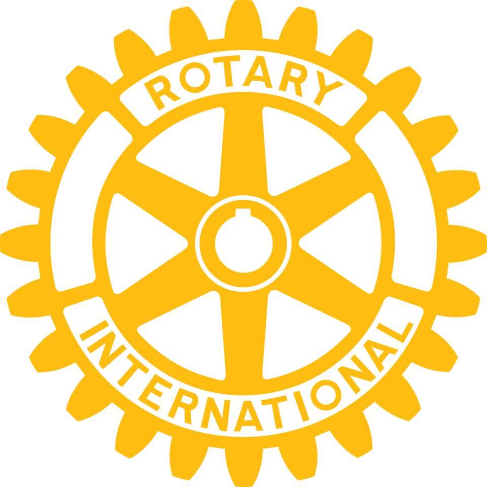Alamosa Rotary Club