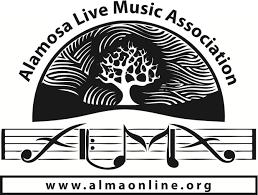 ALMA - Alamosa Live Music Association