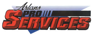 Arlan's Pro Services