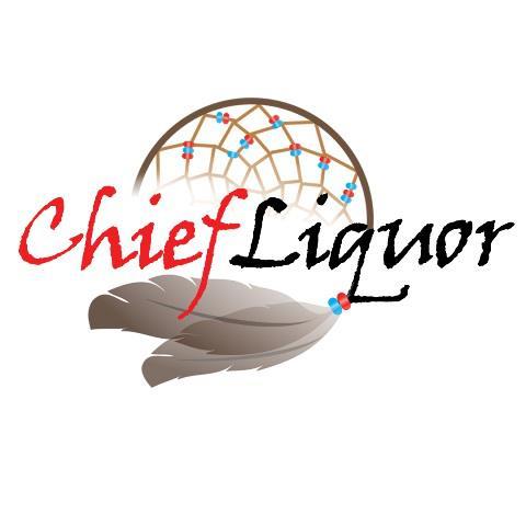 Chief Liquor