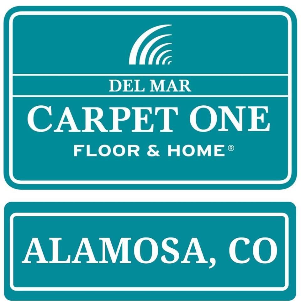 Del Mar Carpet One