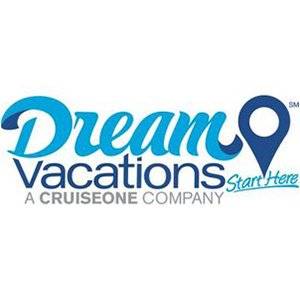 Dream Vacations
