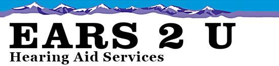 Ears 2u Hearing Aid Services