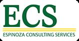 Espinoza Consulting Services