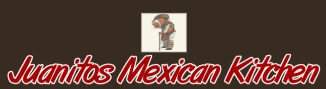 Juanitos Mexican Kitchen