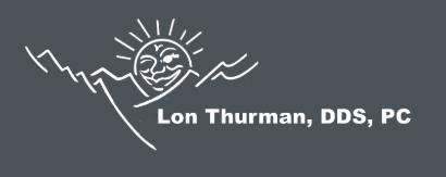 Lon Thurman, DDS, PC