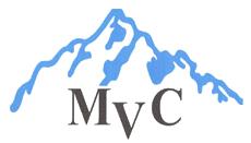 Monte Vista Coop