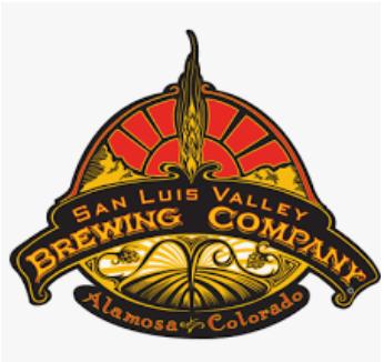 San Luis Valley Brewing Co.