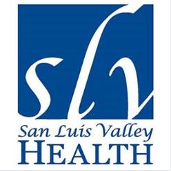 San Luis Valley Health