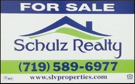 Schultz Realty