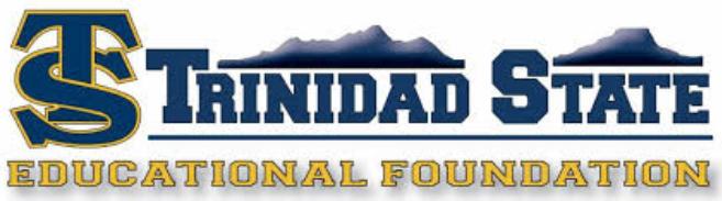 Trinidad State Junior College Educational Foundation